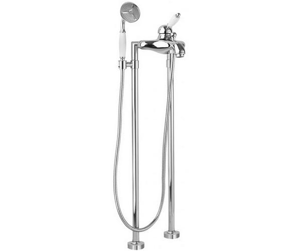 смеситель для ванны CEZARES ELITE