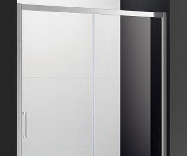 душевая дверь CEZARES MOLVENO 120