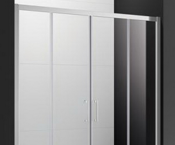 душевая дверь CEZARES MOLVENO 160