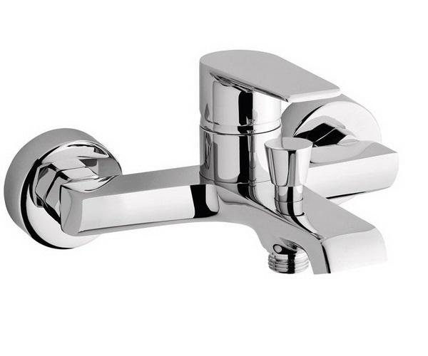 смеситель для ванны CEZARES NAUTIC
