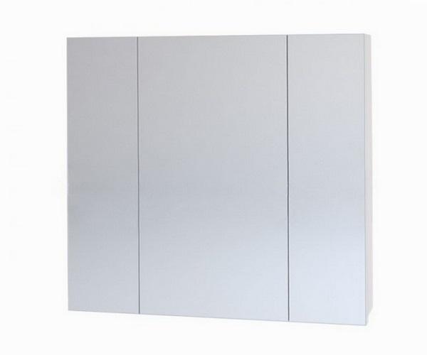 зеркало-шкаф DREJA ALMI 80
