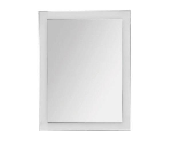 зеркало DREJA KVADRO 60