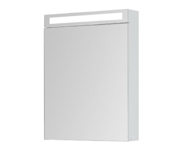 зеркало-шкаф DREJA MAX 60