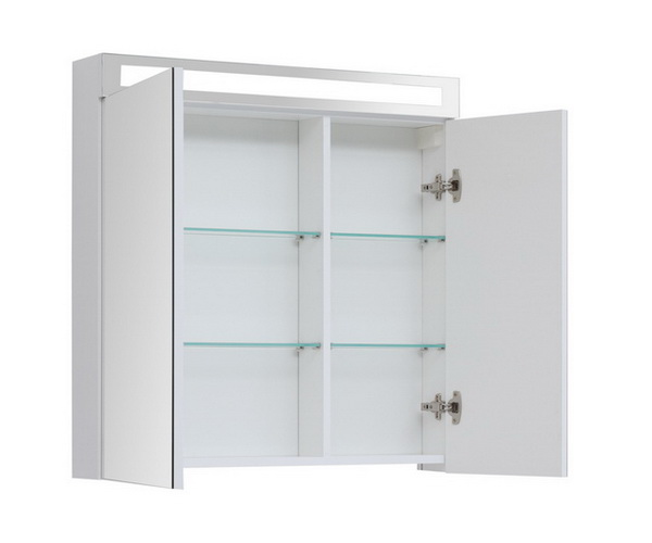 зеркало-шкаф DREJA MAX 80