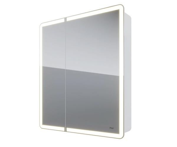 зеркало-шкаф DREJA POINT 70