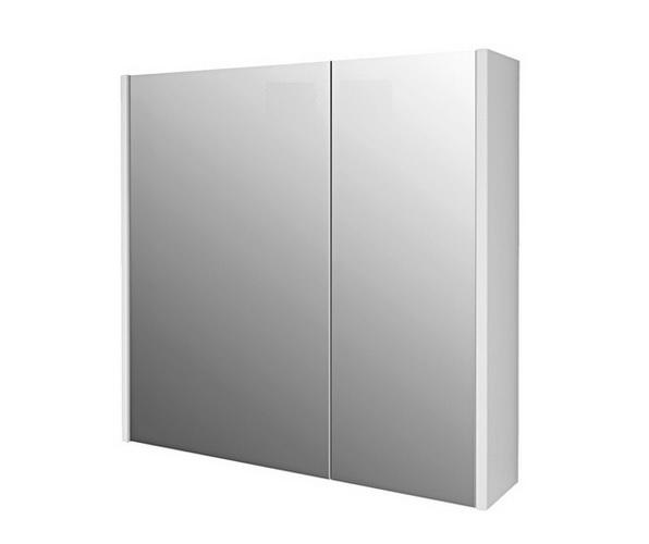 зеркало-шкаф DREJA PRIME 70