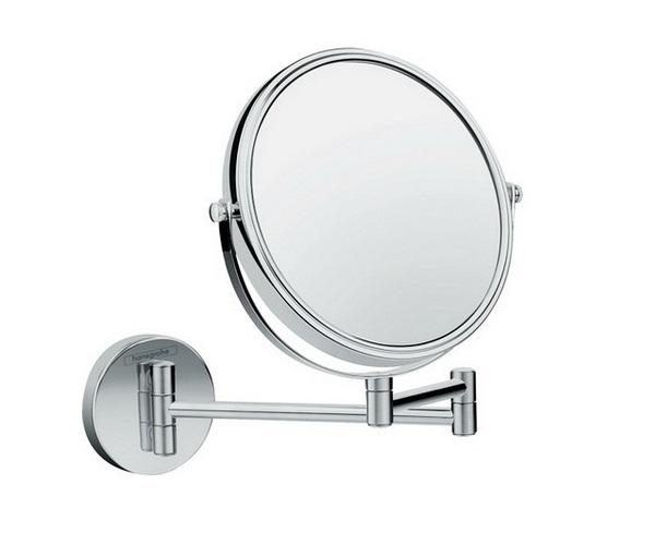 зеркало HANSGROHE UNIVERSAL