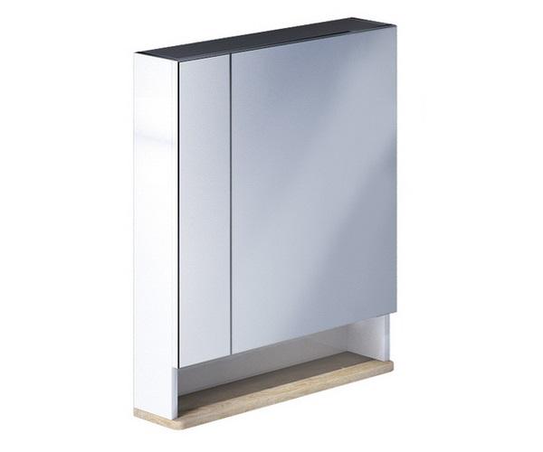 зеркало-шкаф IDDIS CARLOW 70