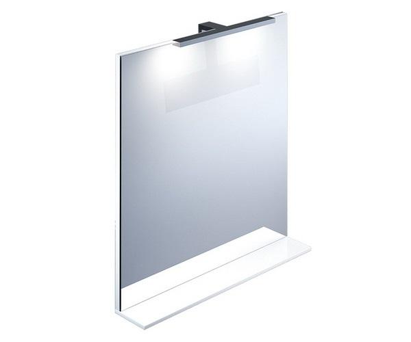 зеркало IDDIS CUSTO 70