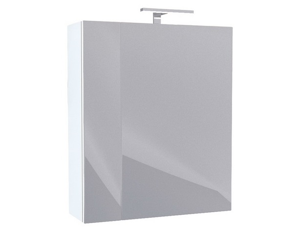 зеркало-шкаф IDDIS NEW MIRRO 50