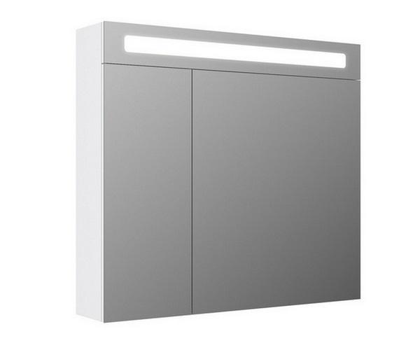 зеркало-шкаф IDDIS NEW MIRRO 80