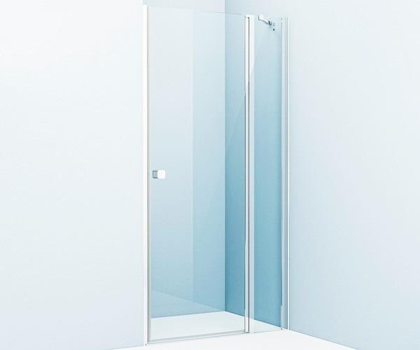 душевая дверь IDDIS RAY 100