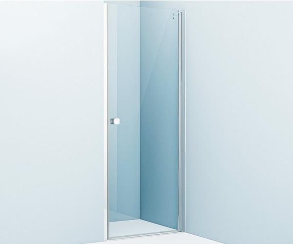 душевая дверь IDDIS RAY 80