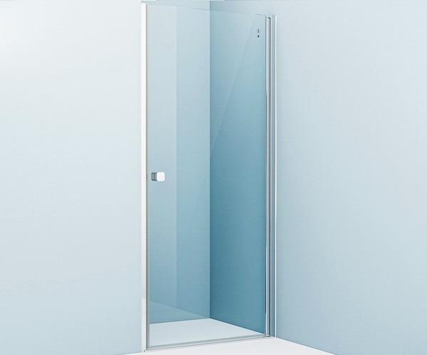 душевая дверь IDDIS RAY 90