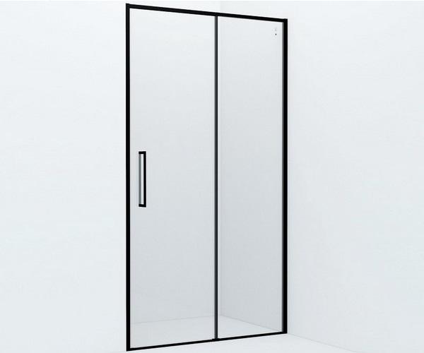 душевая дверь IDDIS SLIDE 110