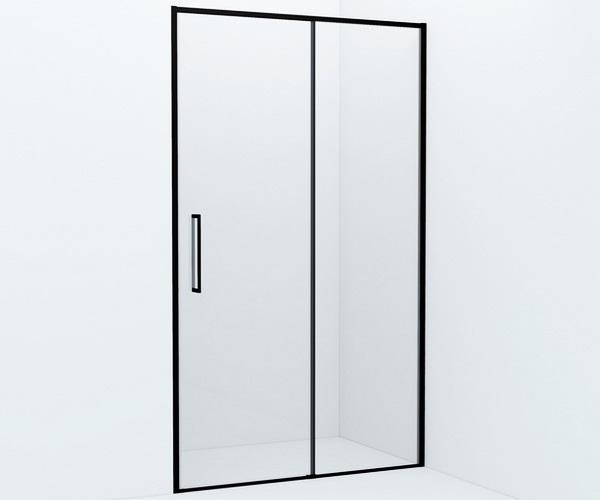 душевая дверь IDDIS SLIDE 120