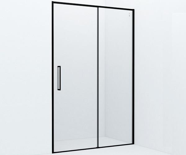 душевая дверь IDDIS SLIDE 130