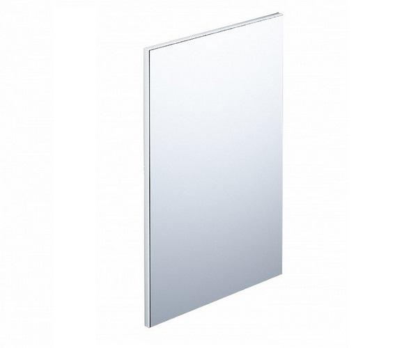 зеркало IDDIS TORR 40