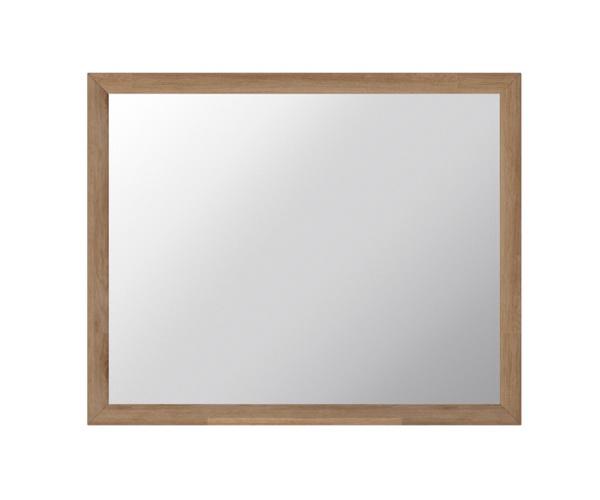 зеркало IDDIS TORR 80