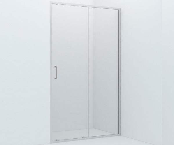 душевая дверь IDDIS ZODIAC 120