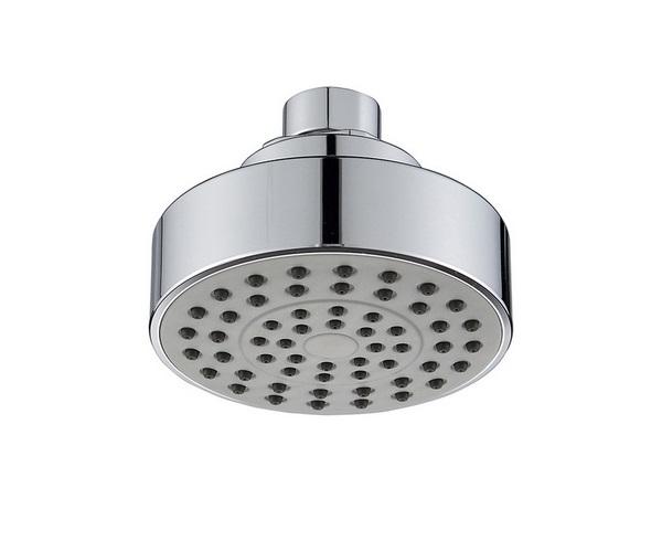верхний душ IDDIS