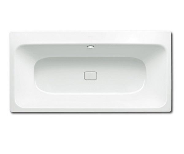 ванна стальная KALDEWEI ASYMMETRIC DUO 180х90