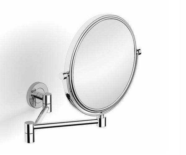 зеркало LANGBERGER BURANO