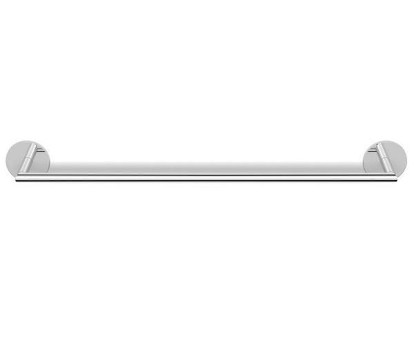 полотенцедержатель LANGBERGER MOLVENO на клейкой основе