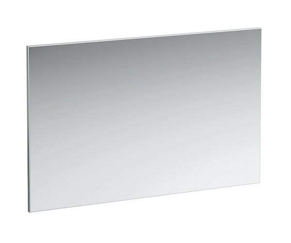 зеркало LAUFEN FRAME 100