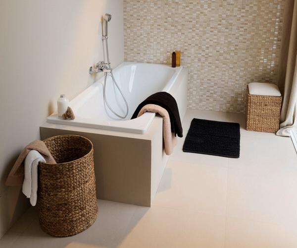 ванна стальная LAUFEN PRO 160х70