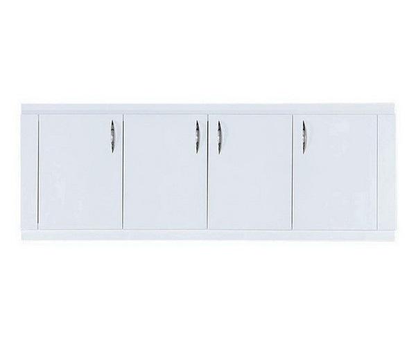 MISTY БАЛТИКА панель для ванны 150 см