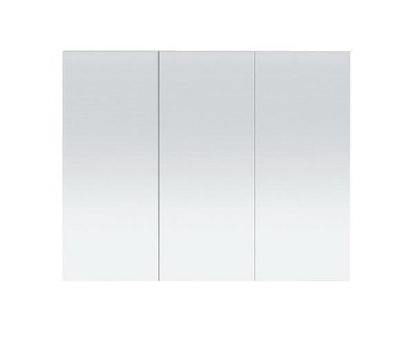 зеркало-шкаф MISTY БАЛТИКА 105