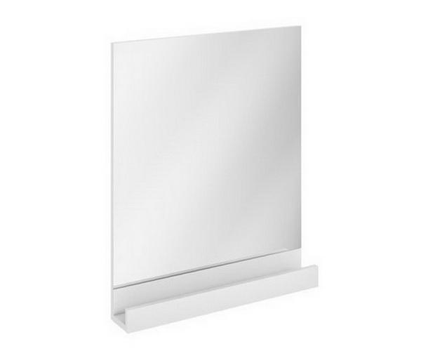 зеркало RAVAK 10° 55