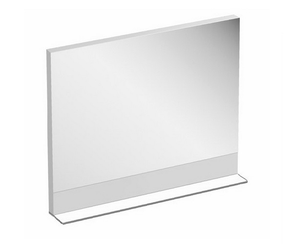 зеркало RAVAK FORMY 80