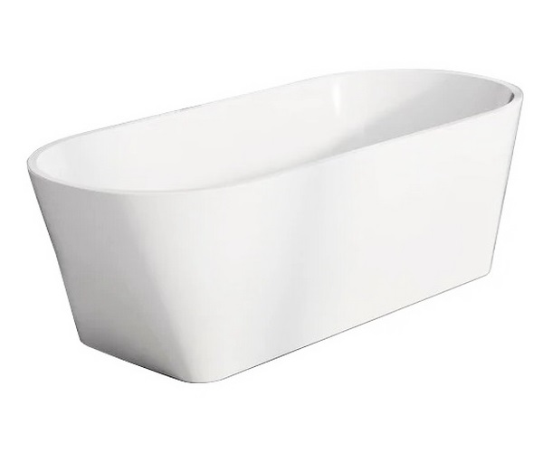 ванна акриловая RAVAK SOLO 178х80