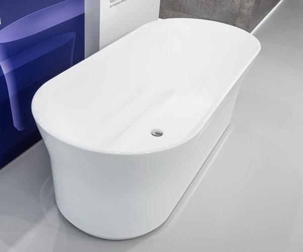ванна акриловая RAVAK YPSILON 180х80