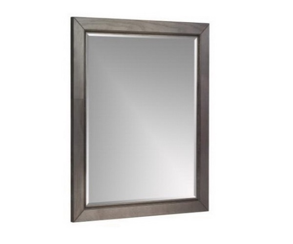 зеркало ROCA AMERICA 70