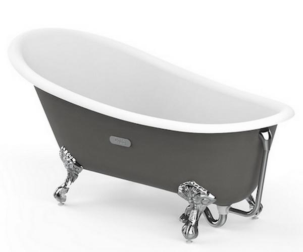 ванна чугунная ROCA CARMEN 160х80