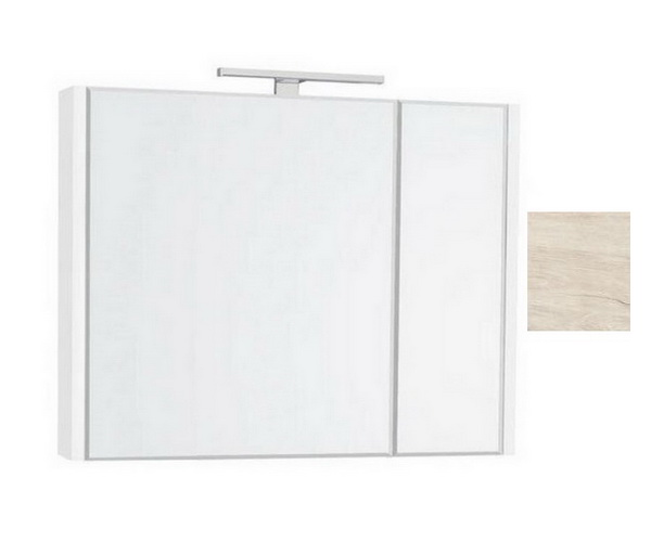 зеркало-шкаф ROCA ETNA 80