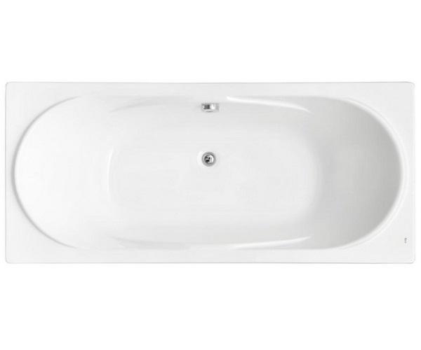 ванна акриловая ROCA MADEIRA 180х80