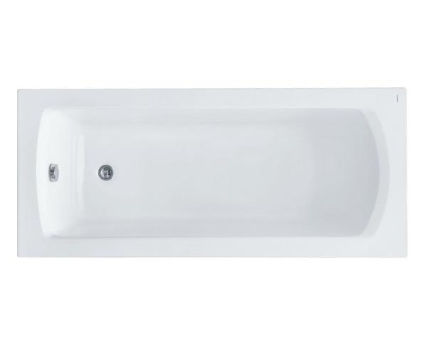 ванна акриловая SANTEK МОНАКО 150х70