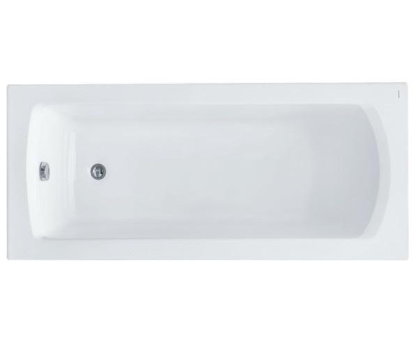 ванна акриловая SANTEK МОНАКО 170х75