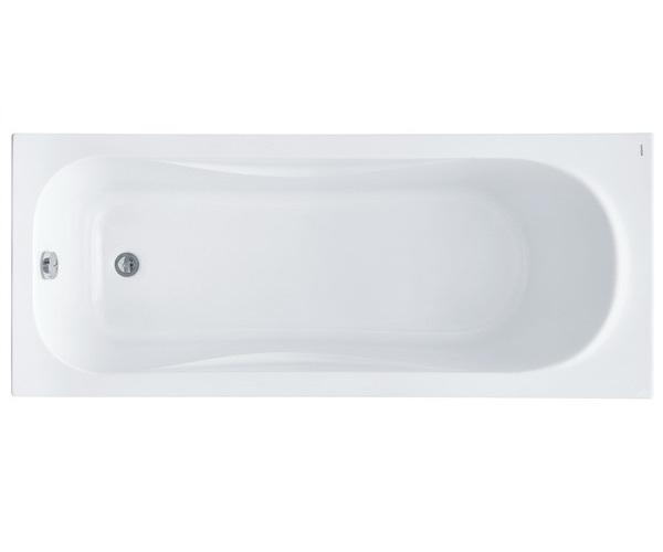 ванна акриловая SANTEK ТЕНЕРИФЕ 170х70