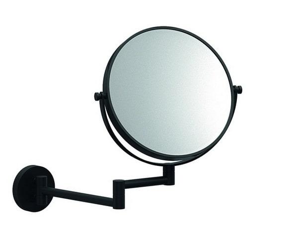 зеркало SONIA CONTRACT