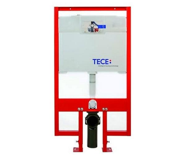 инсталляция TECE PROFIL