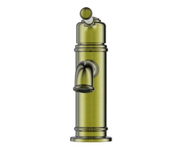 смеситель для раковины TIMO ARISA