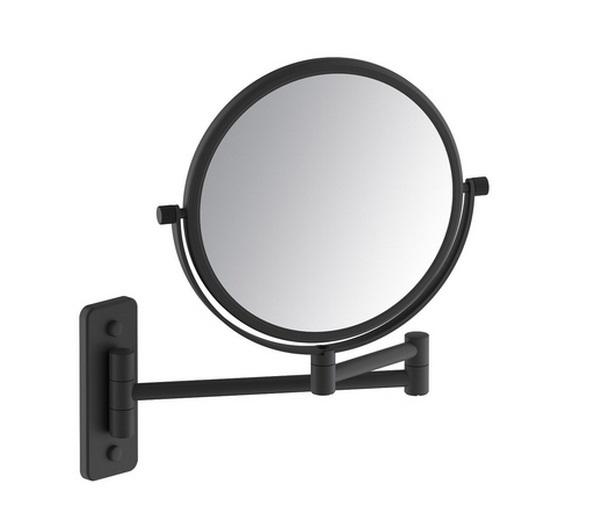 зеркало TIMO SAONA