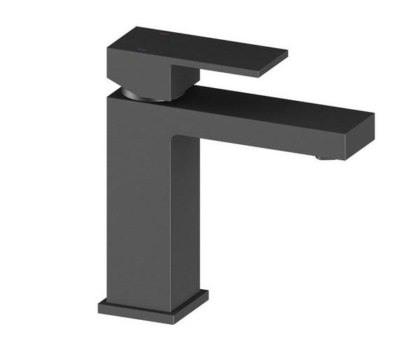 смеситель для раковины TIMO SELENE