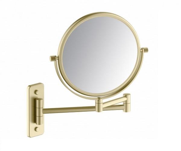 зеркало TIMO SELENE