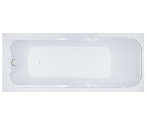 ванна акриловая TRITON КАТРИН 170х70